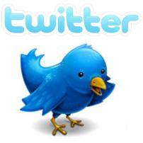 oteruelo del valle en twitter