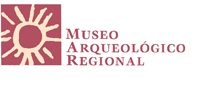 museo arqueologico regional madrid