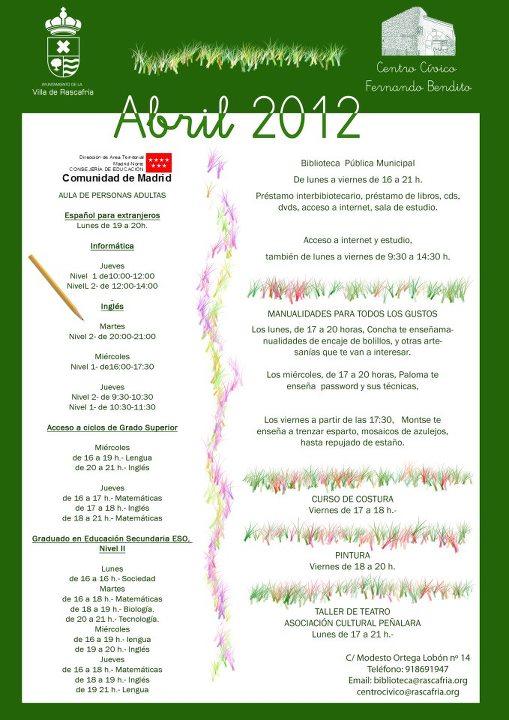 cursos_rascafria-abril_2012