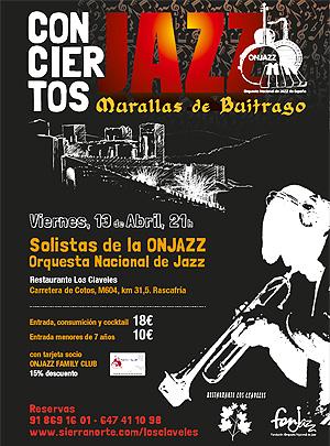 jazz_rascafria_orquesta_nacional_de_jazz