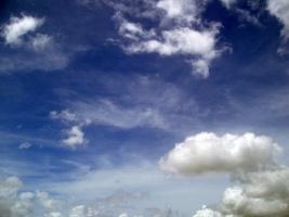 nubes rio lozoya