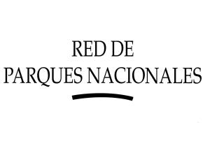red de parques nacionales