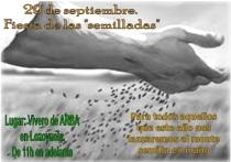 fiesta_semillada_lozoyuela