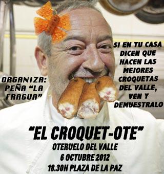 concurso de croquetas_croquetote