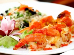 jornadas_gastronomicas_rascafria