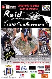 raid_transguadarrama_2012