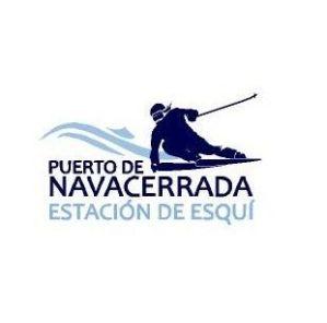 puerto_de_navacerrada_logo
