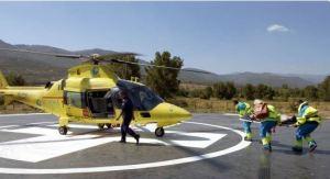 helicoptero_summa_lozoyuela